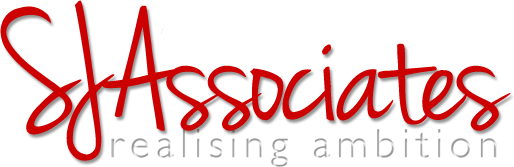 SJ Associates : Coaching and Mentoring for Business
